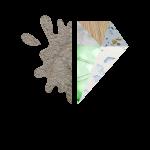 Logo Waterweg