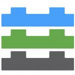 Logo Save Lodge