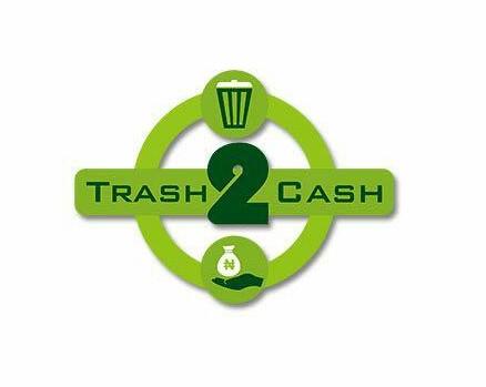 Trash Bank