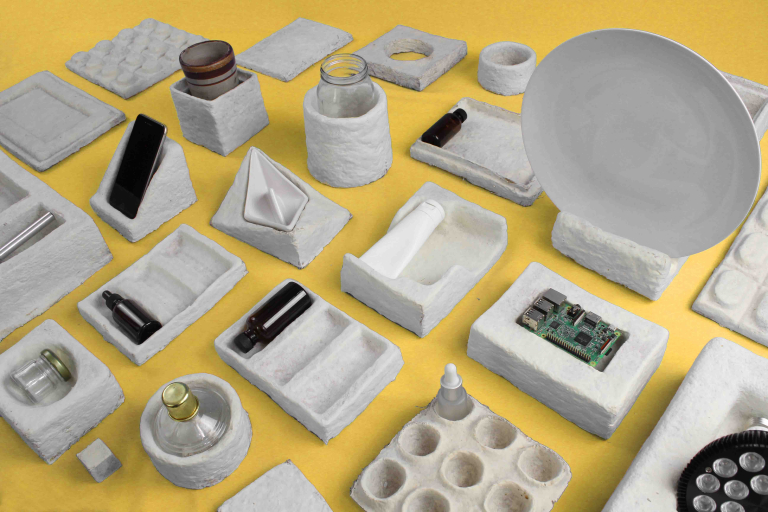 RADIAL biofabrication platform