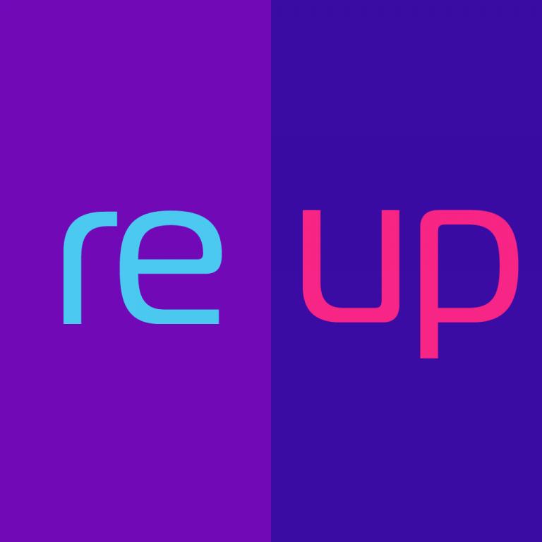 reuppt.com