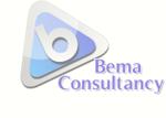 BemaConsul Logo