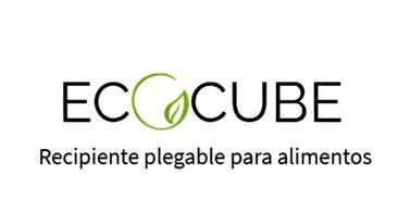 ECOCUBE