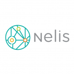 Next Leaders' Initiative for Sustainability (NELIS)