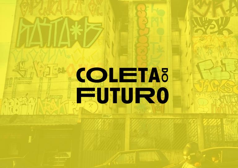 Coleta do Futuro