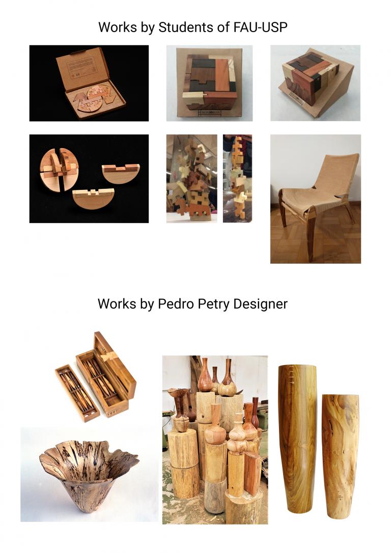 Dapoda: design living lab